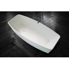 "PureScape 71"" x 30"" Bathtub"