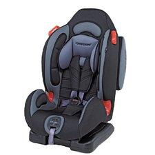 Dynamik Car Seat