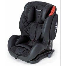 Dynamik Iso Car Seat