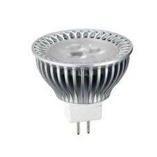 5W (2700K) LED Light Bulb