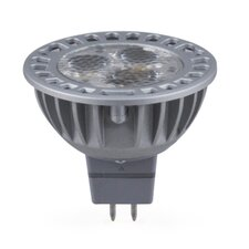 Energy Rated MR16 Bulb