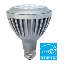 LED PAR 30 Dimmable Bulb
