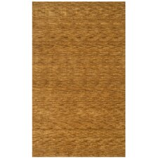 Ebony Choco Brown Rug