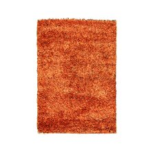 <strong>Noble House</strong> Palazo Rust Rug