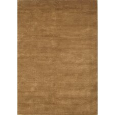 Silicon Brown Rug