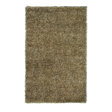 <strong>Noble House</strong> Marina Beige Rug