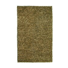 <strong>Noble House</strong> Marina Pista Green Rug
