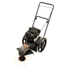 "<strong>Swisher</strong> 6.75 GT 22"" Deluxe String Trimmer"
