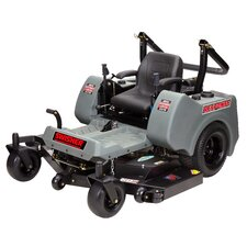 24 HP Kawasaki Zero Turn Riding Mower