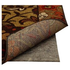 Supreme All Surface Area Rug Pad