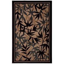 Terrace Palm Isle Rug