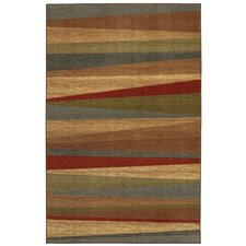 <strong>Mohawk Select</strong> New Wave Mayan Sunset Rug