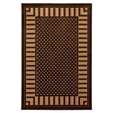 <strong>Mohawk Select</strong> Terrace Brown Bogota Rug