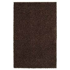 Loft Brown Kodiak Rug