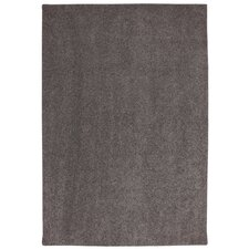 Smart Strand Satin River Stone Area Rug