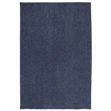 <strong>Mohawk Home</strong> Smart Strand Satin Stillwater Rug