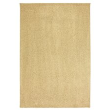 Smart Strand Satin Homespun Rug