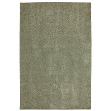 Smart Strand Satin Floating Lily Rug