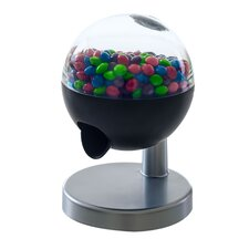 Motion Candy Dispenser