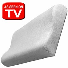 Memory Foam Comfort Bed Pillow