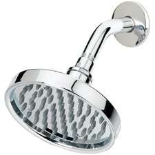 Shower Head 60-90010