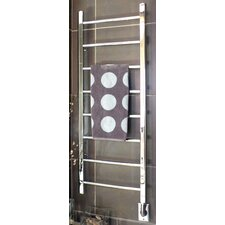 "Ryton Towel Warmer 69"" H x 18"" W"