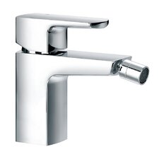 Safire Single Handle Horizontal Spray Bidet Faucet