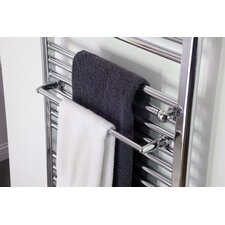 "<strong>Artos</strong> 18"" Towel Rack"