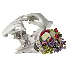 <strong>Design Toscano</strong> This Ring Wedding Figurine