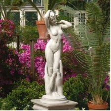 <strong>Design Toscano</strong> Contemporary Venus Statue