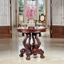 Grande Del Corridoio Accent Table