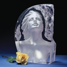 Reflections Of Romance Bust