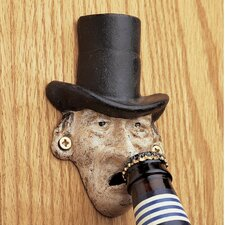 Parson Ian Troon Bottle Opener