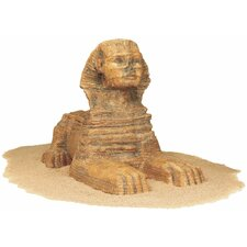Great Sphinx Statue (Set of 2)
