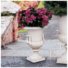 <strong>Design Toscano</strong> Chateau Elaine Authentic Urn