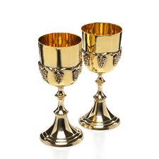 Goblet (Set of 2)