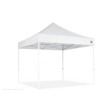 The Eclipse™ II 10 Ft. W x 10 Ft. D Canopy