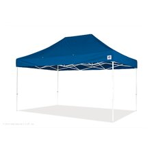 The Eclipse™ II 10' x 15' Professional Steel Shelter
