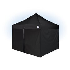 Vantage™ Value Pak 10' x 10' Shelter