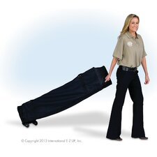 Deluxe Roller Bag for 20' x 20'