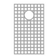 <strong>Whitehaus Collection</strong> Sink Grid for WHNCM1520