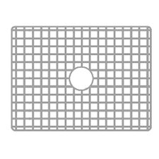 <strong>Whitehaus Collection</strong> Sink Grid for WHNCMAP3026