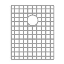 <strong>Whitehaus Collection</strong> Sink Grid for WHNCMD3320 Small Bowl