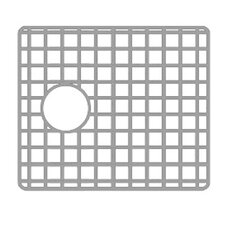<strong>Whitehaus Collection</strong> Sink Grid for WHNCMD5221