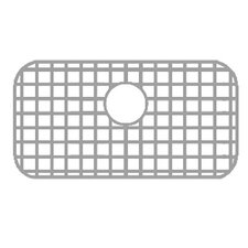 <strong>Whitehaus Collection</strong> Sink Grid for WHNCUS2917