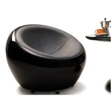 "Sessel ""Lounge Ball"""