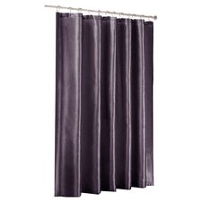 <strong>Madison Park</strong> Tradewinds Polyester Shower Curtain