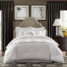Arianne 8 Piece Comforter Set
