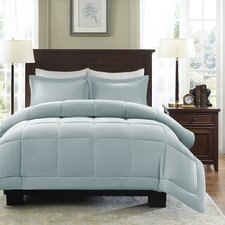 Sarasota Comforter Mini Set
