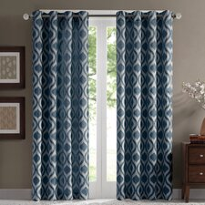 Verona Curtain Panel